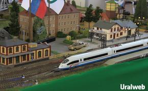 На строительство скоростной трамвайной линии до Верхней Пышмы выделено 300 млн