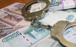 Госслужащую из Екатеринбурга обвиняют в мошенничестве