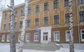 В Ревде госпитализировано 6 школьников