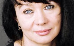 Элина Мазур: «Я знаю, куда Виталина спрятала деньги!»