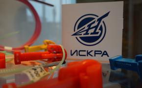 Производство новосибирского завода «Искра» загружено на полную мощность
