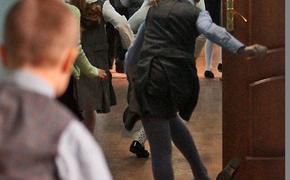 Где гарантия от преступлений подростков?