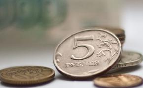 Ежемесячная денежная вылата. Чего ожидать в этом году?