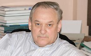 Чужая наука за российские рубли </a></h3><script class=