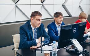 Актуальные вопросы образования обсудили в новосибирском университете