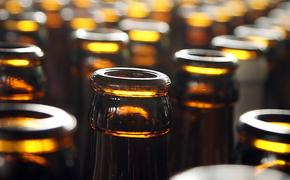 Партию нелегального пива помогли арестовать новосибирские общественники