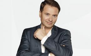 Александр Добронравов: сцена для меня - это храм