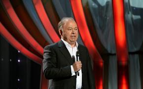 «Харассмент» по-русски: почему не стоит верить в домогательства Леонида Слуцкого