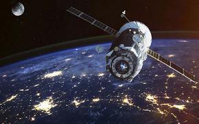 На чьи головы  рухнет китайская космическая станция?
