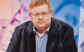 Дмитрий Песков поставил точку в скандале со Слуцким