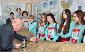 СГУПС присоединился к корпоративному социальному проекту РЖД