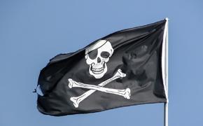Крымских рыбаков готовят к встрече с украинскими пиратами
