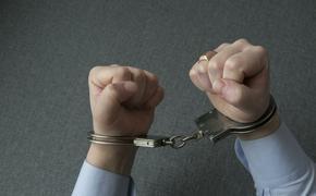 Борцы с экономической преступностью попались на взятке в Екатеринбурге