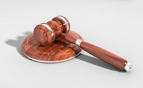 Продлен арест трем обвиняемым по делу о пожаре в ТЦ «Зимняя вишня»
