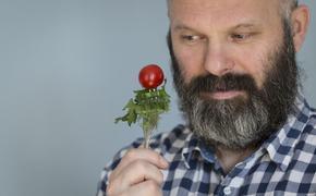 Эксперты: прием пищи в одиночестве позволяет человеку быть таким, каким он хочет