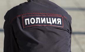 Бизнесмен пропал в Петербурге при загадочных обстоятельствах