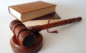 Глава МЧС Кемерово может быть арестован на два месяца