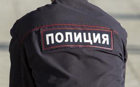 СК: глава подмосковных Котельников обвиняется в мошенничестве