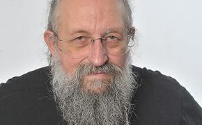 «На Донбассе киевских террористов уже давно ждут с распростертыми объятиями!»
