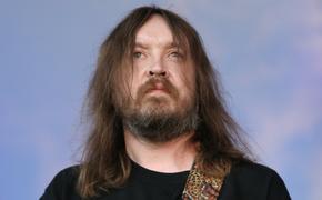 Омичка спела хит Егора Летова как русскую народную песню
