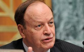 Соперник - не обязательно противник, считает американский сенатор
