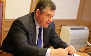 Эксперты: Леонид Слуцкий стал одним из самых узнаваемых депутатов Госдумы