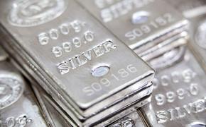 Россия берёт серебро