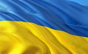 Эксперт назвал последствия разрыва Украиной соглашения о дружбе с Россией