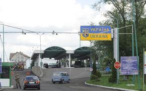 Очередь растет. Украина перекрыла «Чонгар»