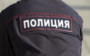 СМИ: водитель, наехавший на группу пешеходов в Москве, сделал это специально