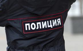 На Курском вокзале в Москве мужчина ранил ножом двух человек