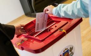 Латвия выбрала 13 сейм. Лидер - пророссийская партия