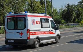 СМИ: количество жертв взрыва в керченском колледже увеличилось