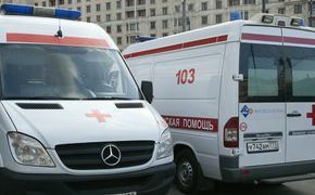 После трагедии в Керчи госпитализирован еще один человек