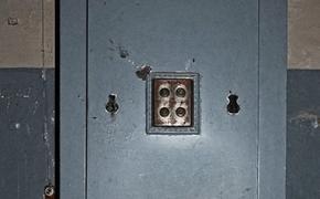 """Правоохранители сомневаются, что у """"керченского стрелка"""" был сейф с оружием"""