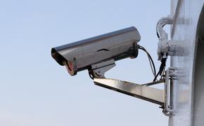 В Москве неисправная видеокамера оштрафовала тысячи автомобилистов
