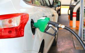 Госрегулирования цен на бензин не будет, заявили в правительстве