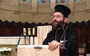 Чья армия поставит точку в украинском религиозном вопросе?