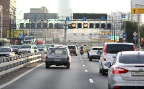 В Госдуме отреагировали на предложение о штрафах за опасное вождение
