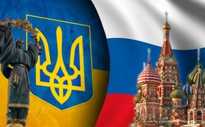 Хотят ли русские войны с Украиной