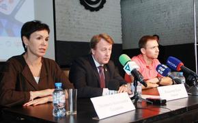 В Перми впервые пройдет городской спринт