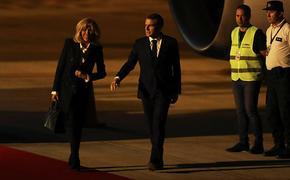 Курьёзы и недоразумения на саммите G20 в Аргентине