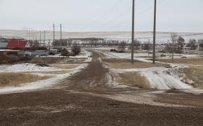 Пропавшего в Оренбуржье 10-летнего мальчика  нашли мертвым