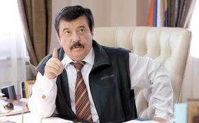 Следующего юбилея Конституции России не будет?