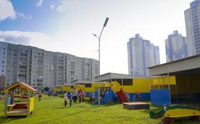 Эксперты отмечают системность работы властей Перми в сфере дошкольного образован
