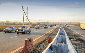 Аварийность на пермских дорогах снизилась вдвое