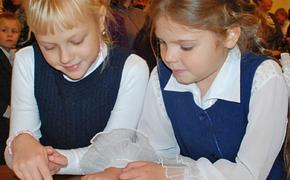 Министр просвещения призвала не нагружать школьников в новогодние каникулы