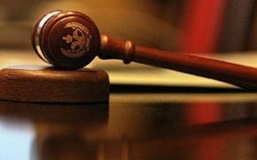 В Соликамске арестованы подозреваемые по делу о пожаре на шахте