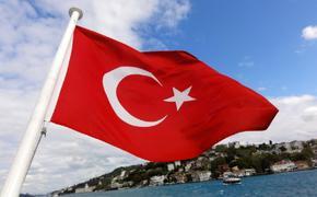 Турция вводит налог на безопасность для туристов