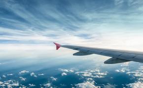 Челябинский аэропорт открывает десять льготных маршрутов